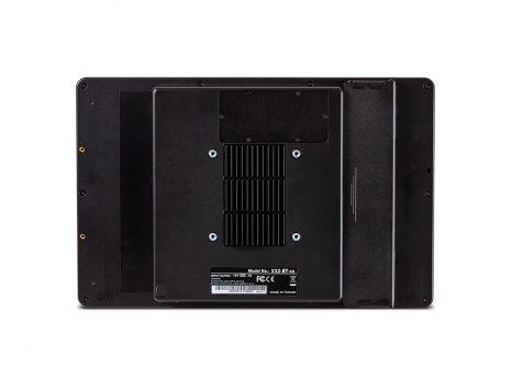 c130T commercial tablet back