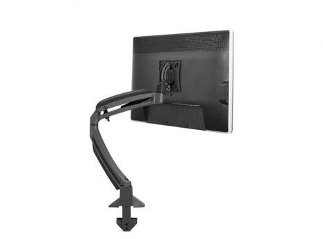 Chief K1D120 Dynamic Single Monitor Desktop Mount