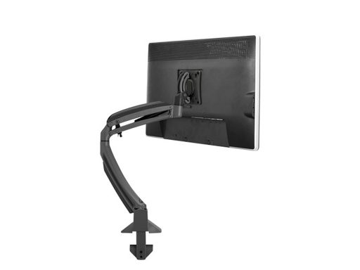 Chief K1D120 Dynamic Single Monitor Desktop Mount
