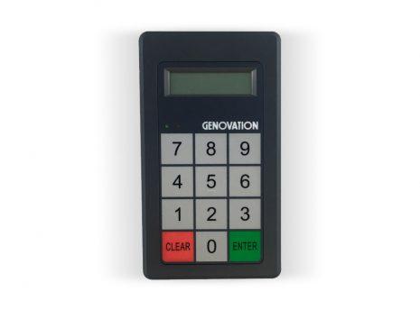 Genovation 908 Pin Pad