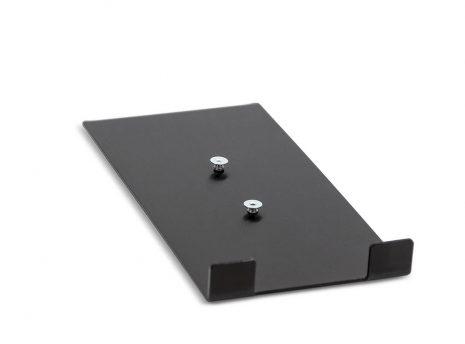 Pin Pad mounting bracket