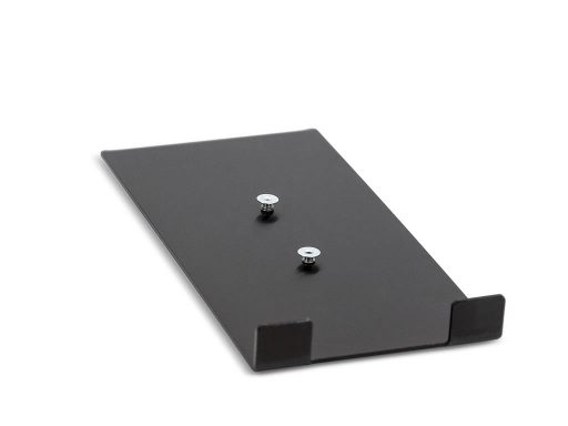 Pin Pad mounting bracket