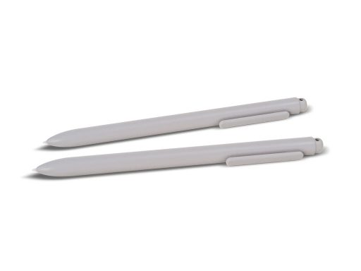 Resistive touch screen stylus pen 2-pack