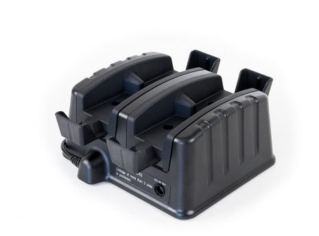 img-t11x-dual-battery-charger-back