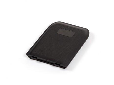TufTab i60XT / a60XT battery front