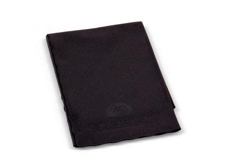 Ultra-Fiber Cleaning Cloth