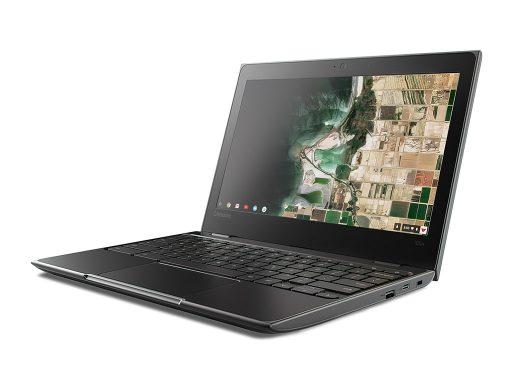 Lenovo 100e Chromebook (2nd Gen)