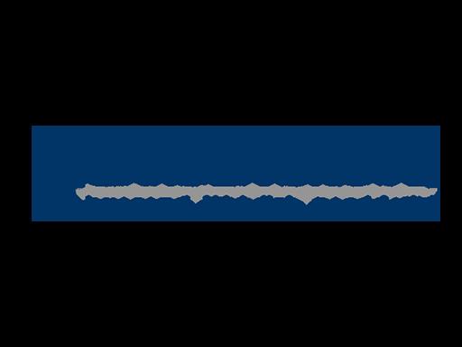 Garden Grove USD logo