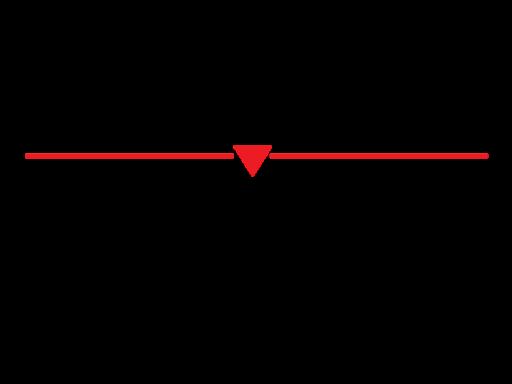 Genovation logo