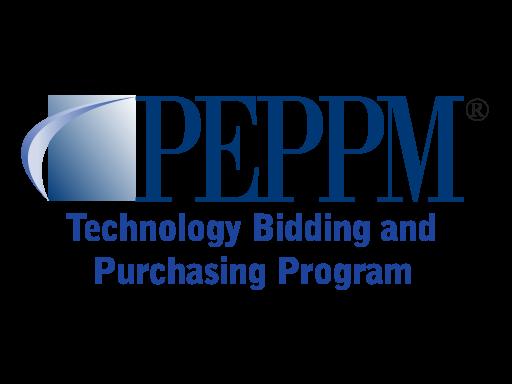 PEPPM Technology Bidding and Purchasing Program