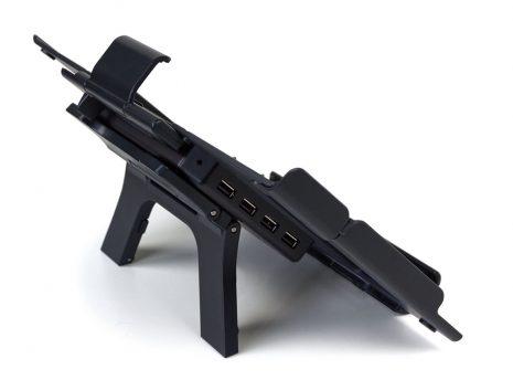 tk-5xx-dock-medium-with-qr