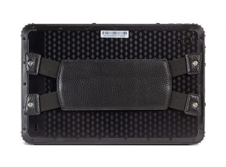 tk-a10xt-rugged-tablet-back