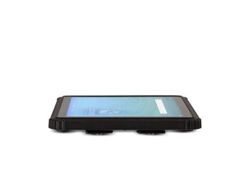 TabletKiosk TufTab a10XT Rugged Tablet (right)