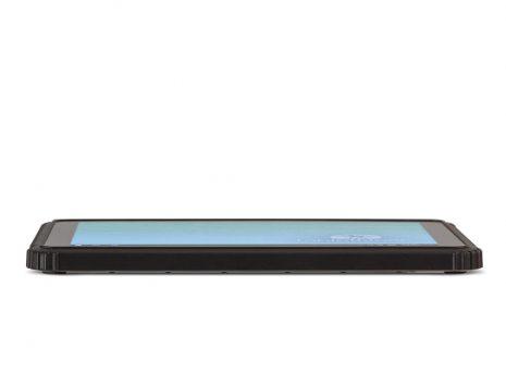 TabletKiosk TufTab i10XT Rugged Tablet (bottom)