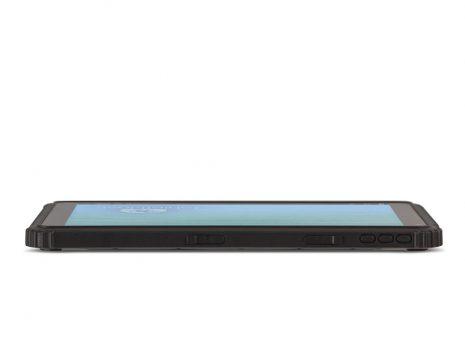 TabletKiosk TufTab i10XT Rugged Tablet (top)