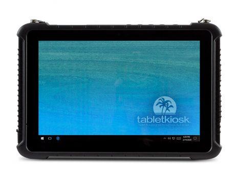 Ares TufTab i10XTC Rugged Tablet